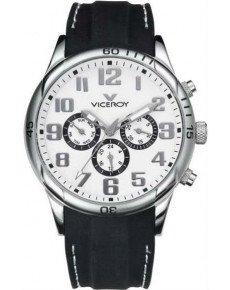 Женские часы VICEROY 47646-05