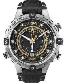 Мужские часы TIMEX Tx2n740