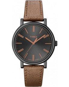 Женские часы TIMEX Tx2n961