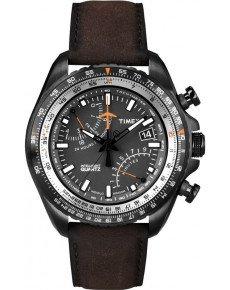 Мужские часы TIMEX Tx2p102
