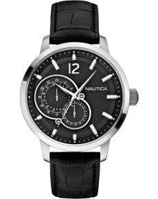 Мужские часы NAUTICA Na15047g