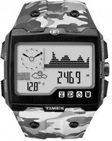 Мужские часы TIMEX Tx49841