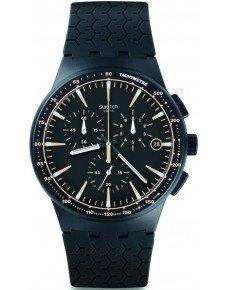 Мужские часы SWATCH SUSN407