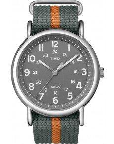 Мужские часы TIMEX Tx2n649