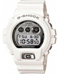 Мужские часы CASIO  DW-6900NB-7ER