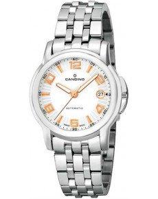 Мужские часы CANDINO C4316/A