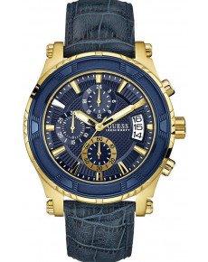 Мужские часы GUESS W0673G2