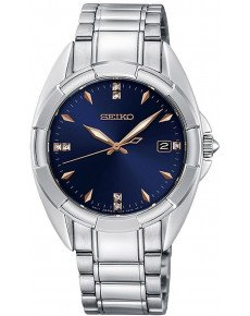Женские часы SEIKO SKK889P1