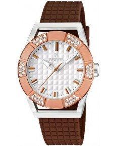 Женские часы FESTINA F16563/2
