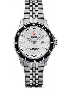 Женские часы SWISS MILITARY HANOWA 06-7161.04.001.07