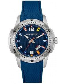 Мужские часы NAUTICA NAI13515G
