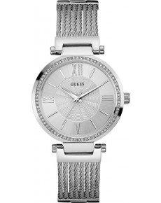 Женские часы GUESS W0638L1