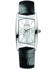 Женские часы BALMAIN B1491.32.12