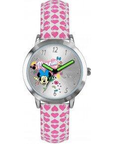 Детские часы DISNEY D4703ME