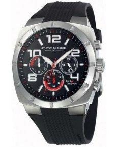 Мужские часы VICEROY 432601-55