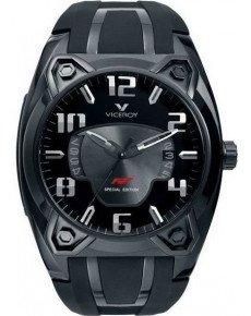 Мужские часы VICEROY 47609-55