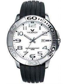 Мужские часы VICEROY 40315-15