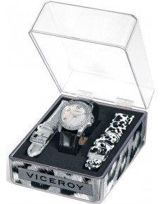 Женские часы VICEROY 432180-05