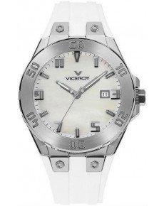 Женские часы VICEROY 47624-05