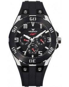 Мужские часы VICEROY 47626-55