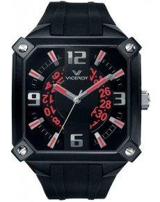 Мужские часы VICEROY 47637-75