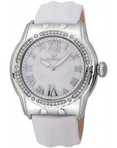 Женские часы VICEROY 432106-03