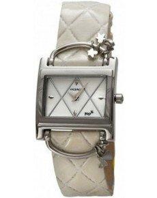 Женские часы VICEROY 46540-08