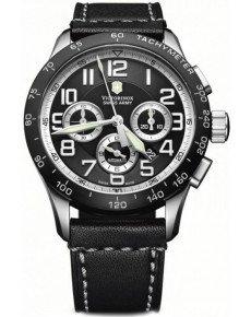 Мужские часы VICTORINOX V241447