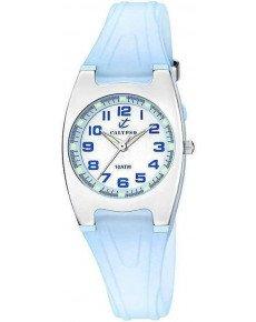 Женские часы CALYPSO K6042/4
