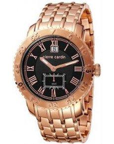 Мужские часы PIERRE CARDIN  PC102561F04