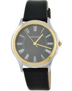 Мужские часы ROMANSON TL2619M2T BK