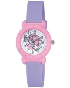 Детские часы QQ VP81-002