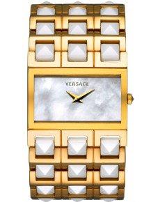 Женские часы VERSACE Vr85q70d001 sc01