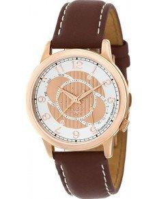 Мужские часы ELYSEE 67011