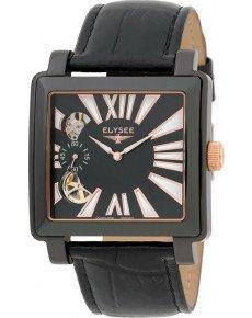 Мужские часы ELYSEE 67033