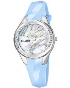 Женские часы CALYPSO K5598/2