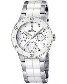 Женские часы FESTINA F16530/3