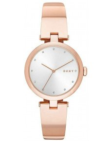 Женские часы DKNY NY2711