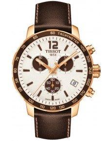 Мужские часы TISSOT T095.417.36.037.01