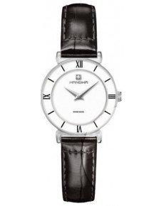 Женские часы HANOWA 16-6053.04.001.07
