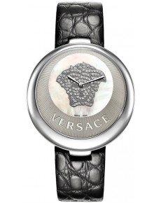 Женские часы VERSACE Vr87q99sd497 s009
