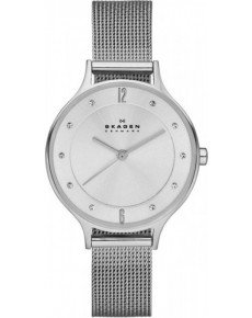 Часы SKAGEN SKW2149