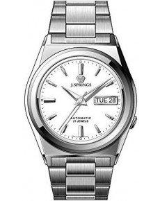 Мужские часы J.SPRINGS BEB518
