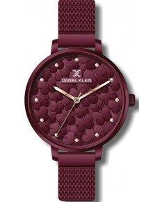 Часы Daniel Klein DK11637-4