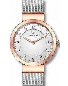Часы Daniel Klein DK11771-2