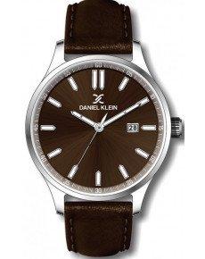 Часы Daniel Klein DK11648-6