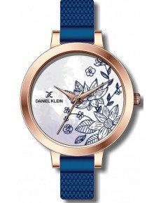 Часы Daniel Klein DK11641-3