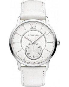Женские часы  RODANIA 25067.20