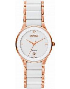 Женские часы ROAMER 677981 49 25 60