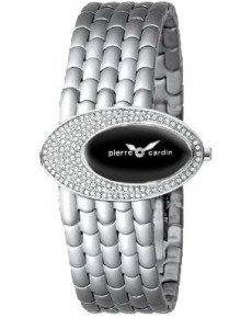 Женские часы PIERRE CARDIN  PC100652F03